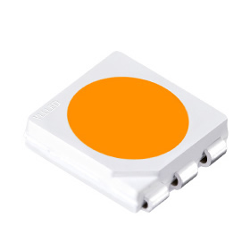 0.2w 5060 LEDs (white light)
